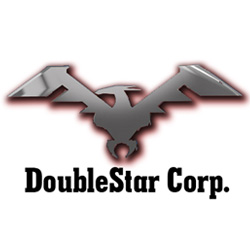 DoubleStar Products