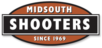 Midsouth Shooters Supply - Reloading Supplies and Shooting Supplies