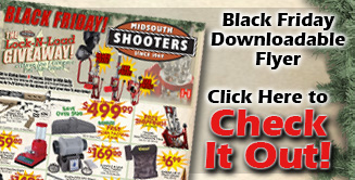 Download Your Black Friday Ad Here