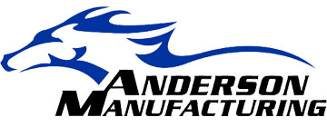 anderson-manufacturing