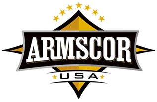 armscor-ammunition