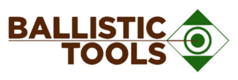 ballistic-tools-inc