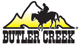 butler-creek