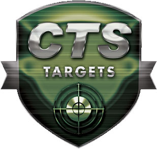 cts-targets