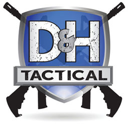 d-and-h-tactical