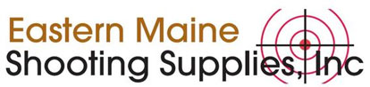 eastern-maine-shooting-supplies