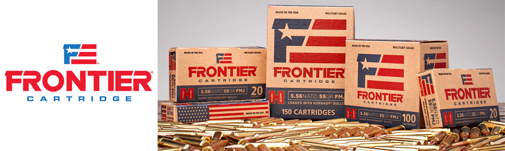 frontier-cartridge