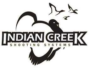 indian-creek-choke-tubes