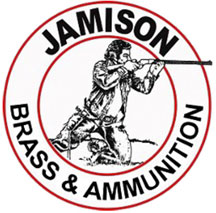 jamison-brass-and-ammo