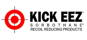 kickeez-recoil-products
