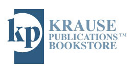 krause-publications