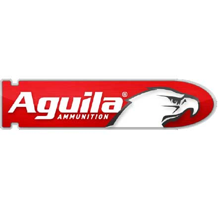 aguila-ammunition