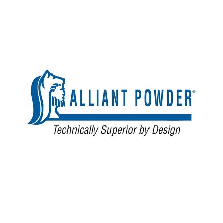 alliant-powder