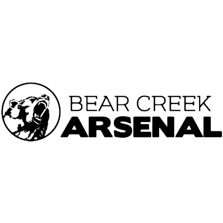bear-creek-arsenal
