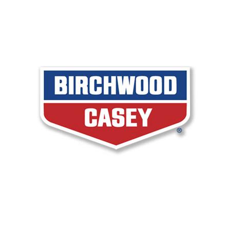 60 Sheet Pack Birchwood Casey Shoot-N-C 6-Inch Round Target