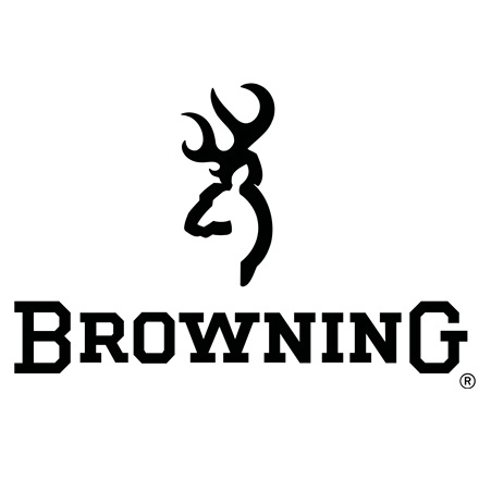 Browning Range Pro Shooting Mat Charcoal