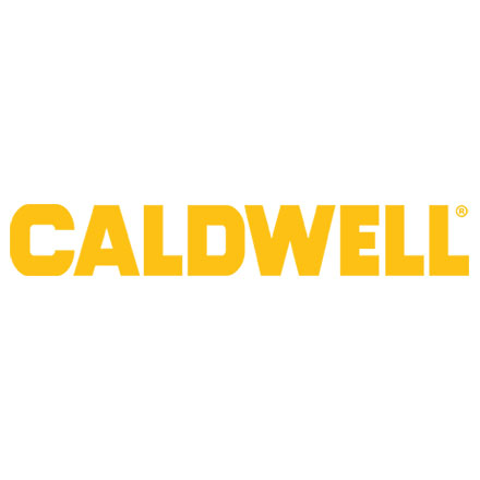 caldwell-shooting-supplies