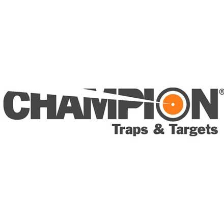 Champion Stock Remington 788 308 243 Short Action Black