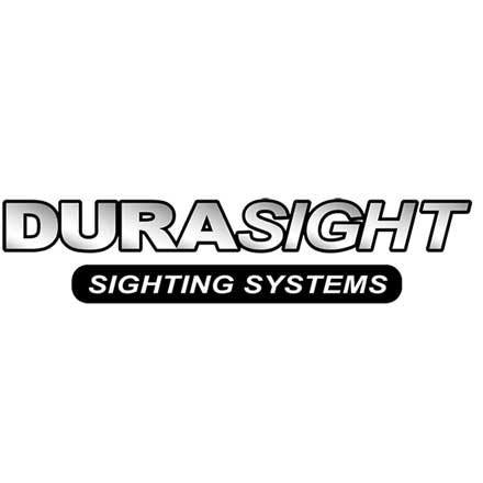 durasight