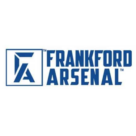 frankford-arsenal