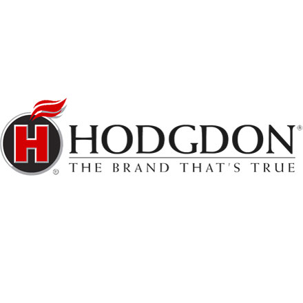 hodgdon-powder