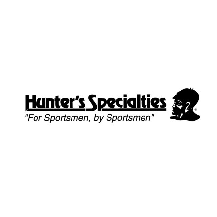 hunters-specialties