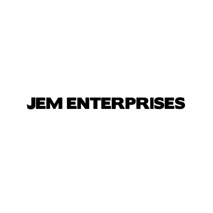 jem-enterprises