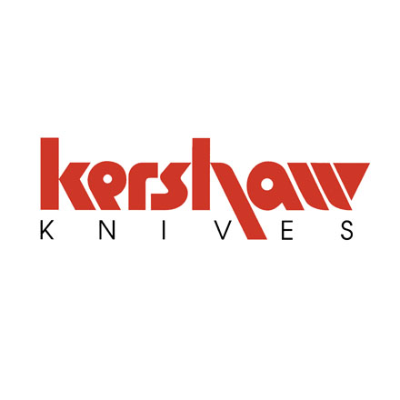 kershaw-knives