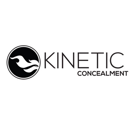 kinetic_concealment