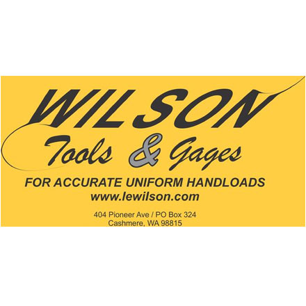 l-e-wilson-tools-and-gages