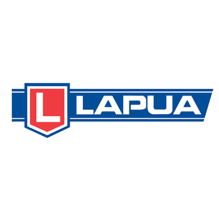 lapua-ammunition
