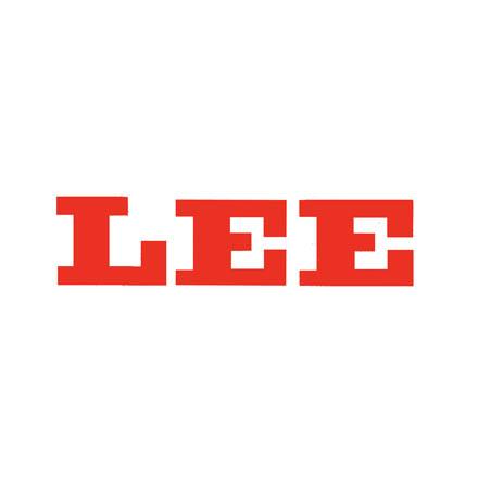 Lee Precision Reloading Auto Bench Prime 90700