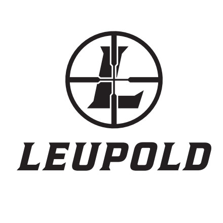 leupold-scopes