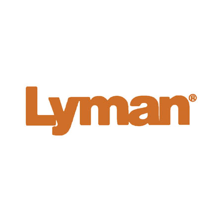 lyman-products