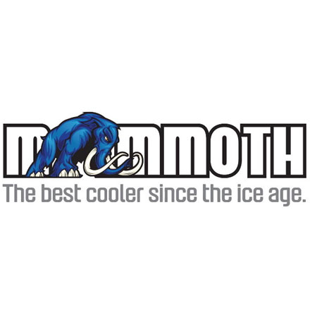 mammoth-coolers