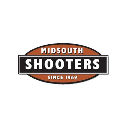 midsouth-gift-certificates