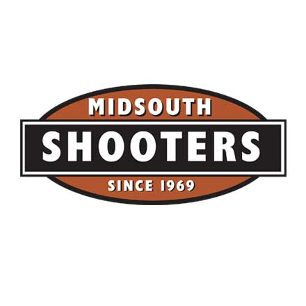 midsouth-shooters-targets