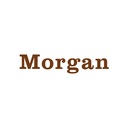 morgan-adjustable-pads