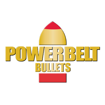 powerbelt-bullets