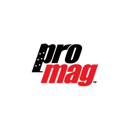 promag-industries