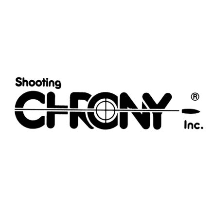 shooting-chrony