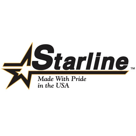 starline-brass