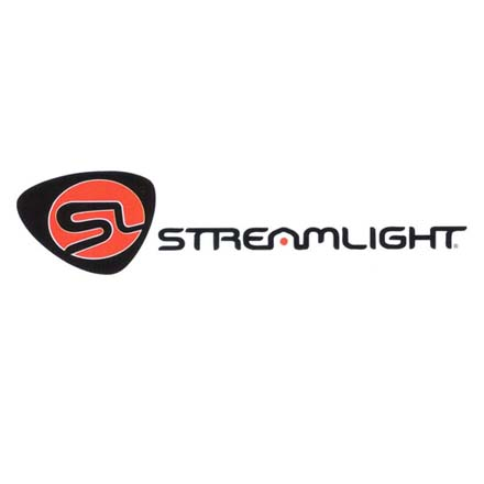 streamlight-flashlights