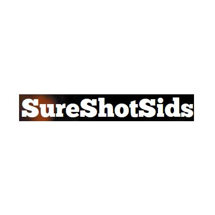 sure-shot-sids-seasoning