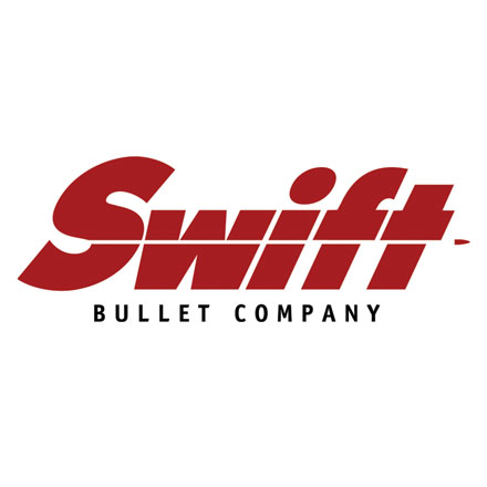 swift-bullet-company