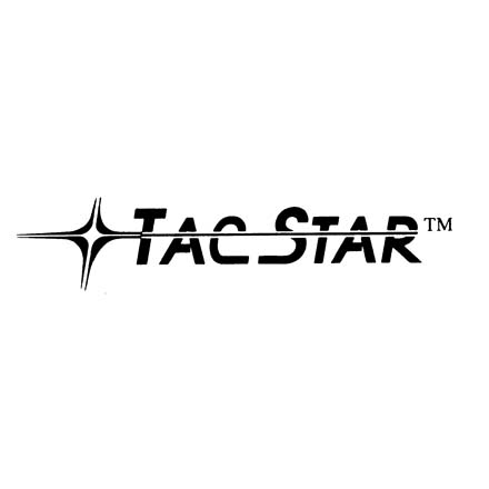 tac-star-tactical