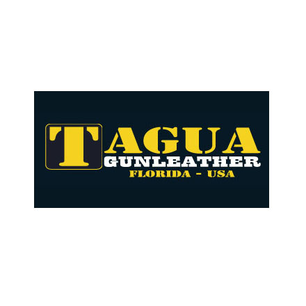tagua-holsters