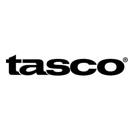 tasco-optics