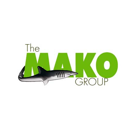 the-mako-group
