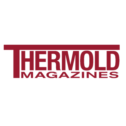 thermold-magazines